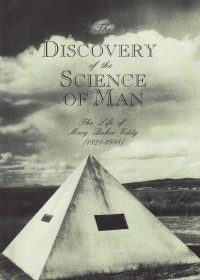 The Discovery of the Science of Man