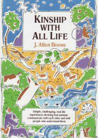 Kinship with All Life