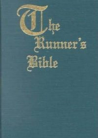 The Runners Bible