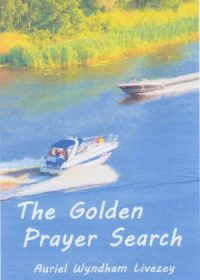 The Golden Prayer Search